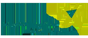 Logo des IVP der TU Berlin